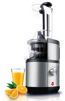 Eldom Perfect Juicer PJ475
