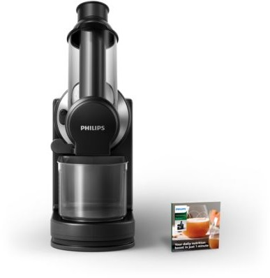 Philips Viva Collection HR1889/70
