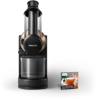 Philips Viva Collection HR1888/70