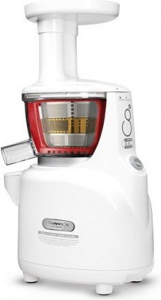 Kuvings NS750 Silent Juicer