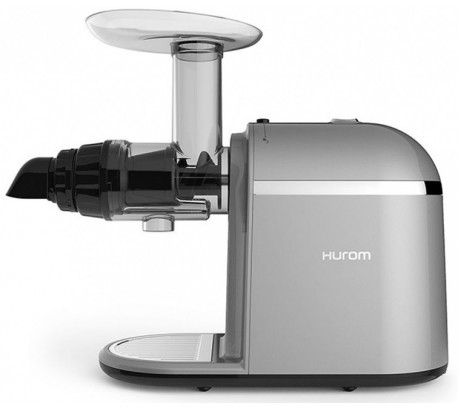 Hurom DT Chef (GH-SBE06)